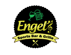 Engel's Sports Bar & Grille