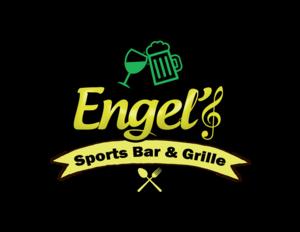 Engel's Sports Bar & Grille